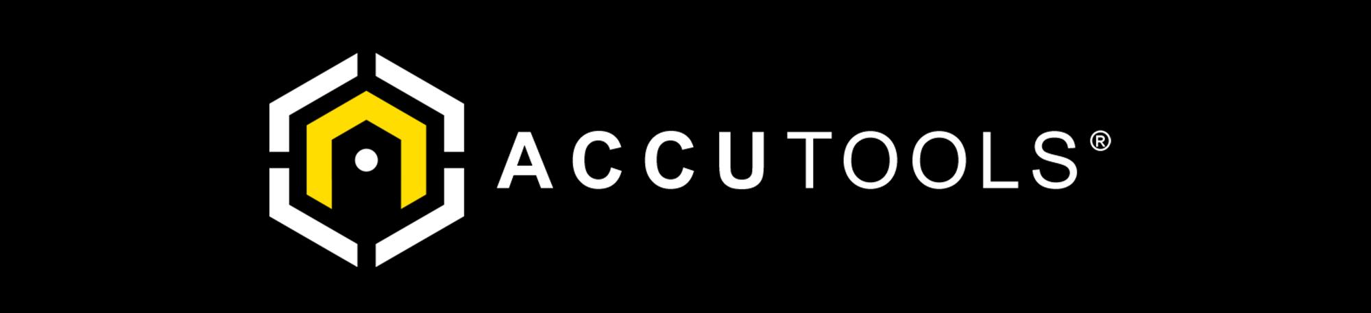 Accutools
