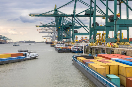 Freight Industry Issues and Their Far-Reaching Effects For All